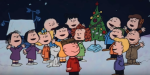 A Charlie Brown Christmas Producer Died On Christmas Day