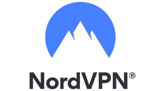 How to get a NordVPN free trial