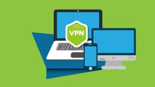 Cheap monthly VPN