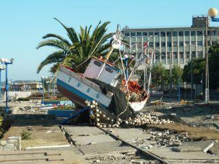 chile-earthquake-2010