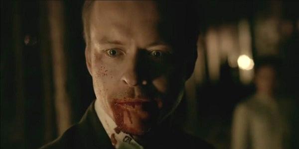 vampire diaries julian