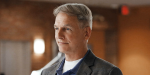 NCIS' Mark Harmon Is Bringing John Sanford's Prey Books To CBS