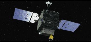 GEOStar-1 Platform