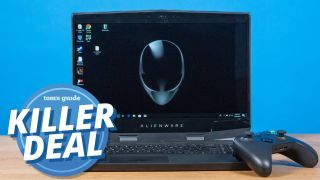 Dell cheap laptop deal