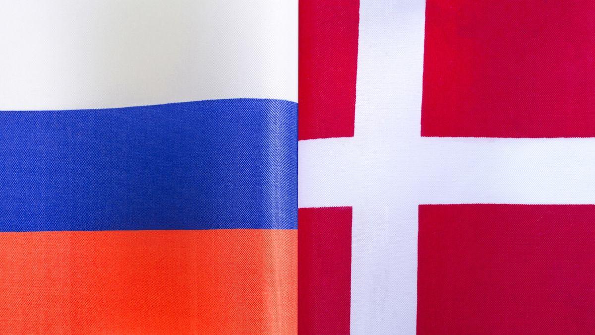 Ryssland – Danmark live: så ser du den avgörande matchen i EM var du än är
