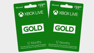 best xbox live game pass cyber monday deals