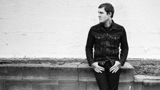 Brian Fallon sums up his life in 10 classic songs