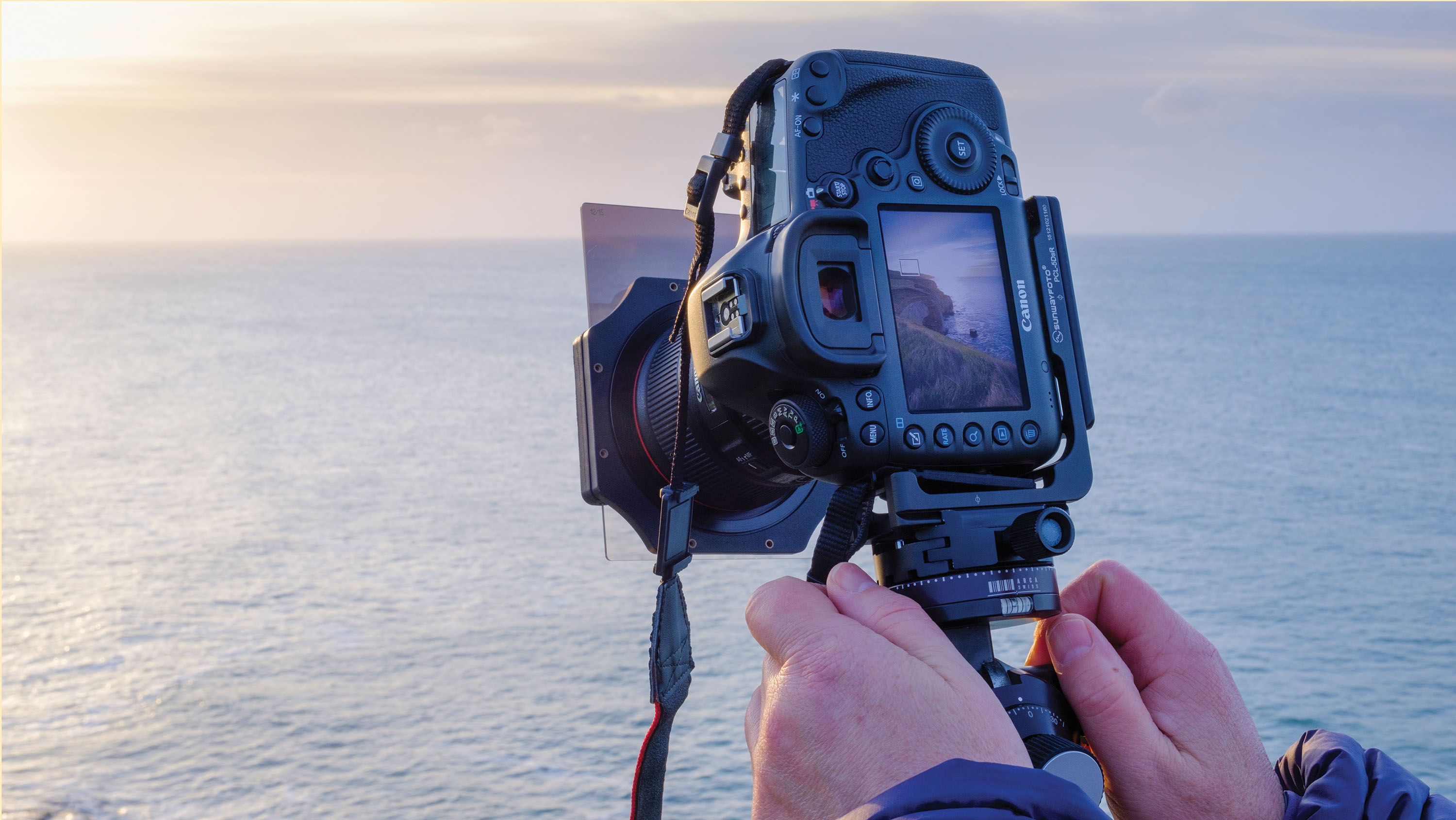 Best wide-angle lens 2018: ultra-wide lenses for Canon and Nikon ...