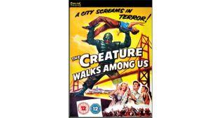 Creature Walks Amongst Us_MT.jpg