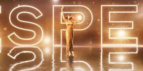 Respect Trailer: Jennifer Hudson Brings Aretha Franklin's Voice Back To The Big Screen