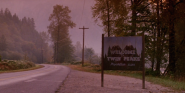 Twin Peaks Trailer Gives Us Our First New Look At The Town