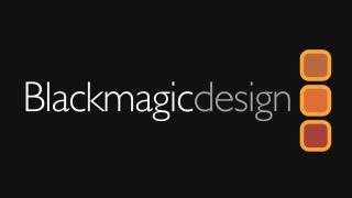 Blackmagic Design Ships Video Assist 4K