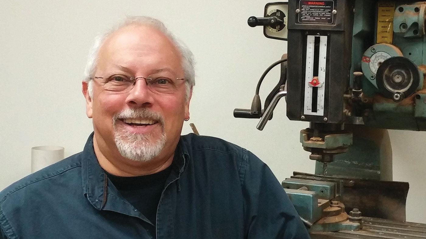 Tim Shaw reveals the secrets behind Fender's American Performer pickups