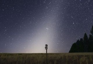 zodiacal-light-110928-02