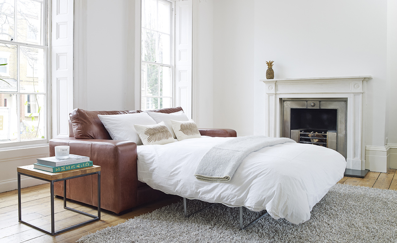 Sofa - Period Living
