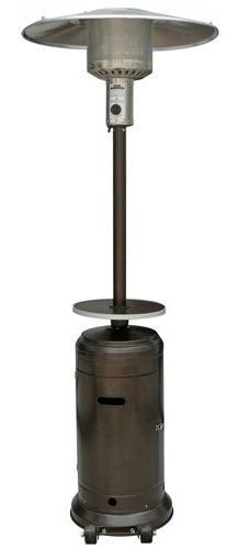 AZ Patio Heaters Sells A Line Of Outdoor Heaters That Can Help Keep You  Warm On Chilly Nights. You Can Choose From Freestanding, Mounted And  Tabletop Models ...
