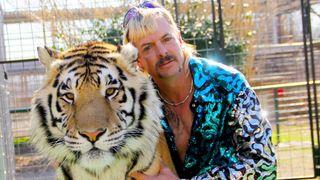 watch surviving joe exotic online