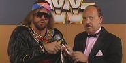 Macho Man, Roddy Piper And More WWE Icons Are Getting A&E Biography Docs