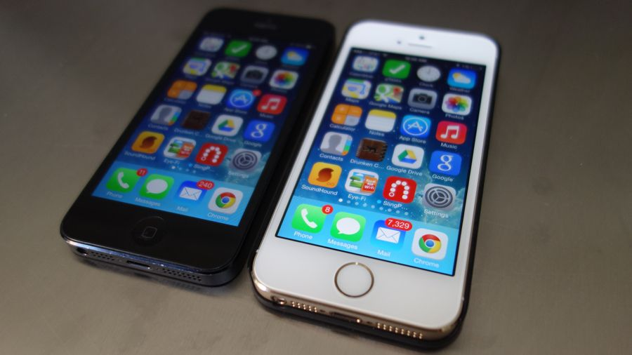 Image Result For Smartphone Market Share