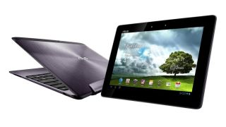 Androidbook be next from Google