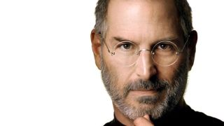 Steve Jobs' Android rage can be used in patent legal row