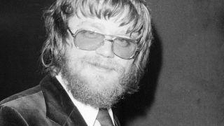 Phil Carson