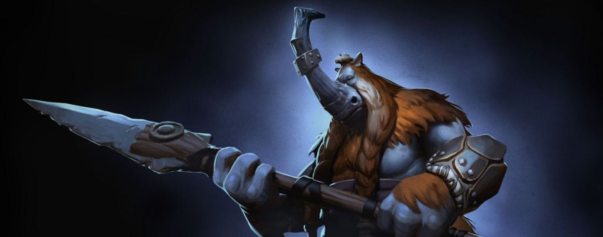 Dota 2 Update Adds Magnus 150 New Store Items And A Mega List Of