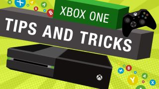 Xbox One X tips and tricks: get the most out of your Xbox