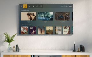 What is Plex? Everything you need to know