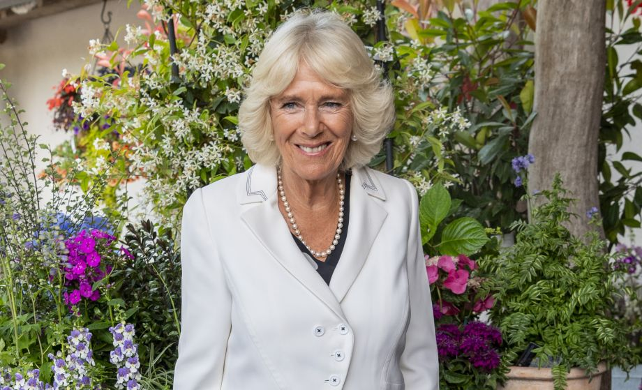 Duchess of Cornwall responds to birthday wishes with lovely message