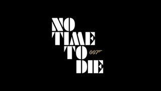 Bond 25 trailer breakdown: No Time To Die director Cary Joji Fukunaga on miniguns, Blofeld and Daniel Craig's final mission