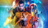 How Legends Of Tomorrow Will Follow Up That Deadly Twist