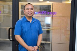 Gary Kajikawa Joins WorldStage as West Coast Director of Engineering Services