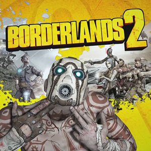 Borderlands 2 Achievement And Trophy List Gamesradar