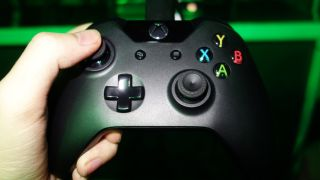 Xbox One will live as long as the 360 says UK marketing chief