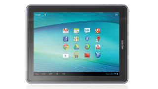 Archos 97 carbon tablet seeks to rival Google Nexus 7