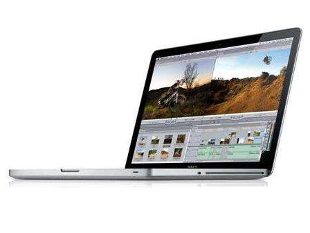 Apple MacBook Pro 2008 review | TechRadar
