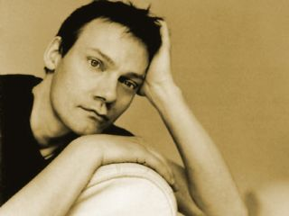 William Orbit releases his new album in April