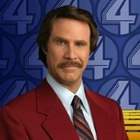ronburgandy Avatar