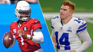 Cardinals vs Cowboys live stream