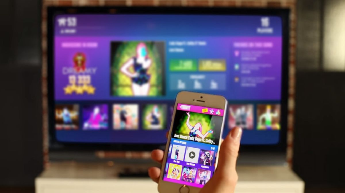 Heads Up! The Best Party Game Apps to Play Together in 2018