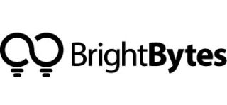 BrightBytes Acquires IPaaS Provider Authentica Solutions