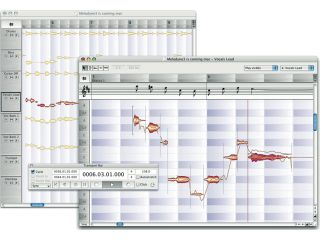 Will the new version of Melodyne give us even greater audio editing flexibility?