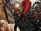 Radical Entertainment teams up with Dark Horse Comics for Prototype 2 comic