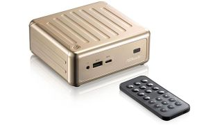 Asrock Beebox