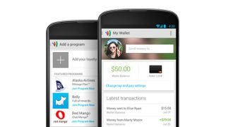 Google Wallet expands to try to kill your credit card, and Apple Pay