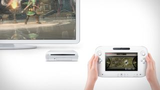 Nintendo: Wii U will be 'hard to understand' until gamers go hands-on