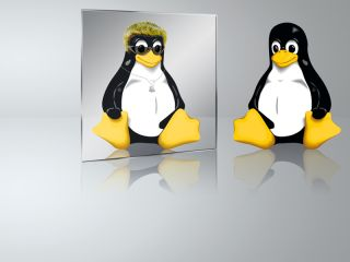 10 ways to give Linux a new look