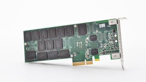 Intel SSD 750 Series 1.2TB