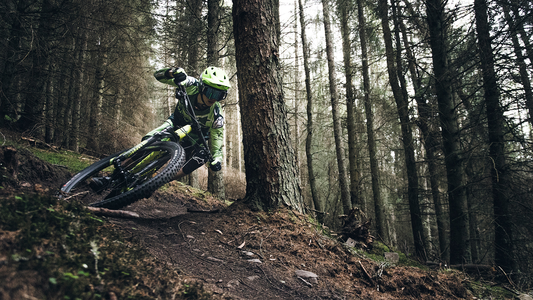 The Best Mountain Bikes In 2020 From Hardtail Trail Blasters To